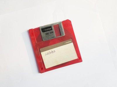9 Dinge, die ihr kennt, wenn ihr in den 90ern einen Computer zu Hause hattet