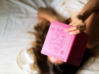 Journaling Anleitung: Wie du mit 10 Minuten täglich erstaunlich schnell dein Leben veränderst