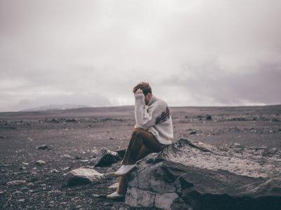THE ICELANDIC DREAM ISSUE