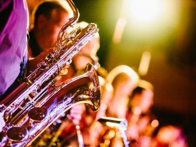 Die besten Jazz-Bars der Stadt