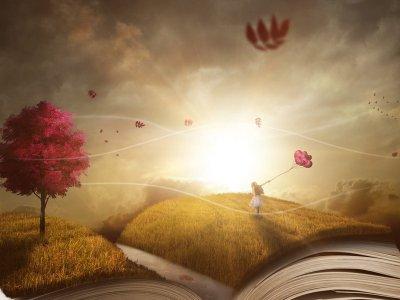 Gefühle ausdrücken: Wertvolle Bücher für Kinder