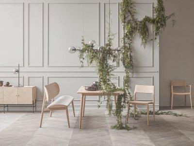 Danish Design: Top 6 Interior Marken aus Skandinavien