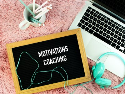 Kostenloses Motivations-Coaching – wie du endlich mehr Sport machst!