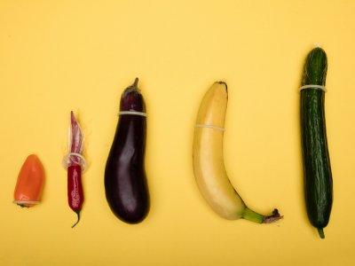 Diese nachhaltigen Sextoys solltet ihr kennen