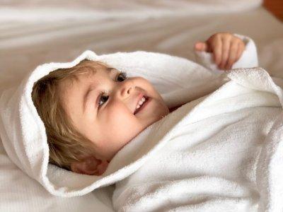 #mummytipps – Mit Baby in die Therme