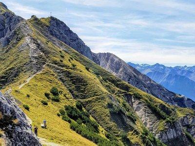 6 Dinge, die du kennst, wenn du in Tirol aufgewachsen bist