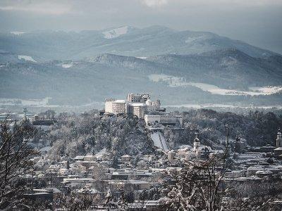 6 Dinge, die du kennst, wenn du einmal in Salzburg gelebt hast