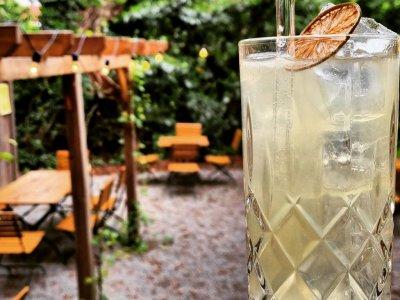 Neue Restaurants, die ihr im Sommer in Graz testen solltet