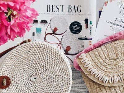 NEWS: The Little Big Style und der 1. Kärntner Bloggermarkt
