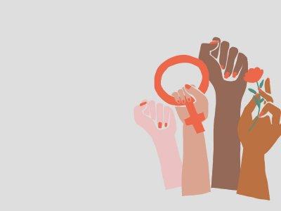9 österreichische Feministinnen, die ihr kennen solltet