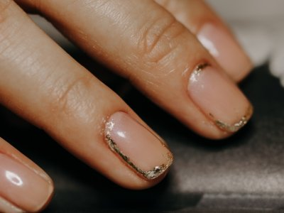Beauty Update: Nail Trends 2020