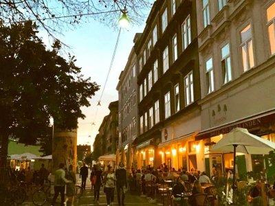 10 Dinge, die du in den Herbstferien in Wien machen solltest