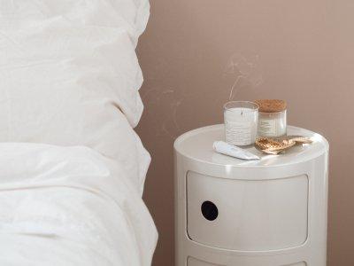 Schlafzimmer skandinavisch gestalten: Tipps und Inspiration