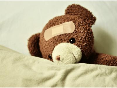 Tipps & Tricks: Welche Produkte gehören in die Babyapotheke?
