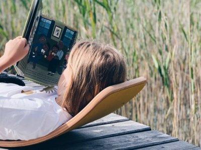 Wobbel Board: Ideen für draußen und was ist beim Kauf zu beachten