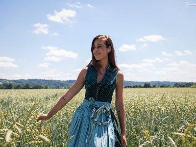 Eine Frage der Ähre: Dinkel Anbau in der Steiermark