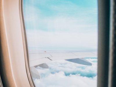 Ask a flight attendant: 10 Tipps gegen deine Flugangst