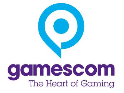 Weitere Veranstaltungen der neuen gamescom event arena bekannt gegeben