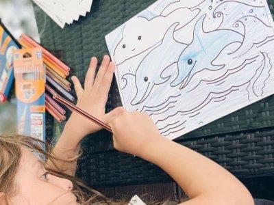 Schöne Ideen: Wie bringt man den Kindern die Umwelt und die Natur näher? Inkl. Gewinnspiel