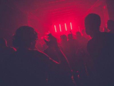 Tanzen erlaubt: Welche Regeln ab heute in Clubs gelten