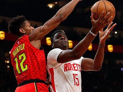 NBA: Hawks wohl mit Interesse an Capela, Mavs wollen weiteren Verteidiger