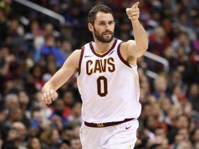 Quick Bricks NBA DFS Pod: December 20th