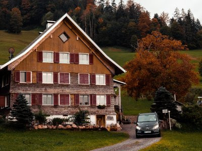 Orte, wo du den Westen Österreichs ganz neu kennenlernst
