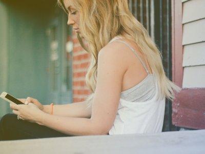 4 Tools, die Dir den Alltag im Social-Media-Business erleichtern