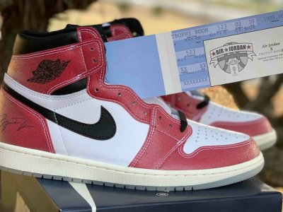 Sneaker Releases 2021: Die heißesten Drops des Jahres