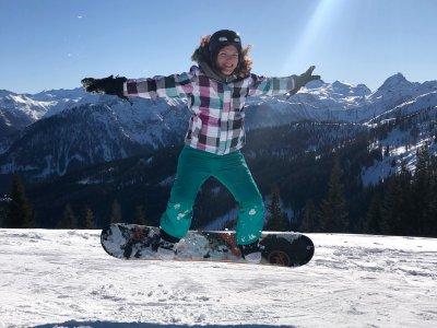 Skifahren lernen in Salzburg – Tipps für den perfekten Familienurlaub