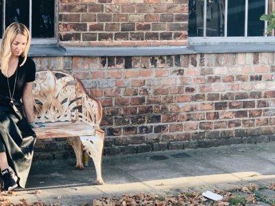 Vereinbarkeit: Kind, Karriere, Katastrophe? – Meine Learnings