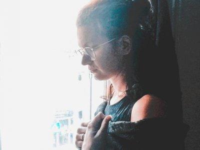Krisen bewältigen | Wie kann ich mit meiner Angst umgehen?