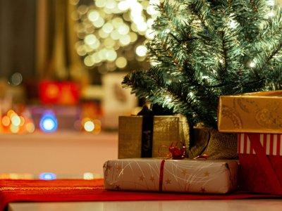 Welches Weihnachtsgeschenk passt zu euren Liebsten? Findet es im Quiz heraus!