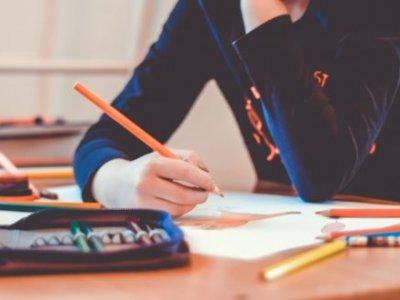 Buchtipp: Geht's dir gut oder hast du Kinder in der Schule?