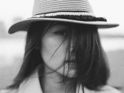 Ablehnung: Wenn wir nicht gewollt werden – 5 mentale Tipps