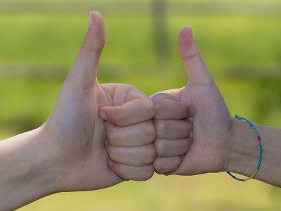 Systemisches Konsensieren in der Familie: Gemeinsam gute Entscheidungen treffen