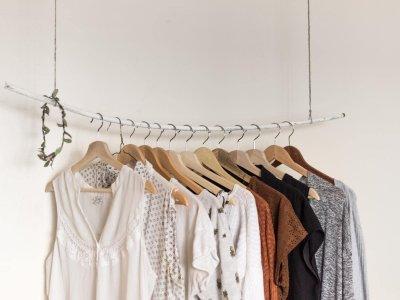 5 Secondhand-Shops in Graz, die ihr kennen solltet