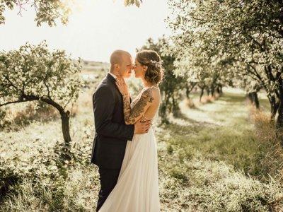 Hochzeitsdienstleister – #thewoodsirwedding