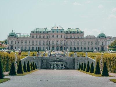 So findet ihr die besten Tipps für Wien
