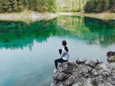 Achtsamkeit & gezielte Selbstreflexion für mehr mentale Stärke