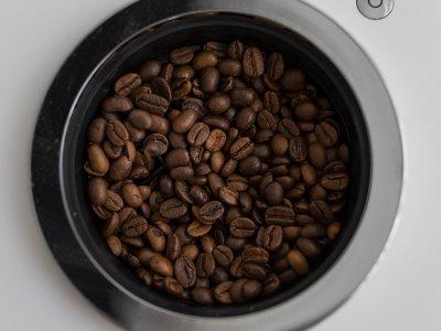 DIY-Kaffeesatz-Beauty-Ideen