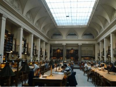 10 Dinge, die du als Student in Wien machen musst – Teil 2