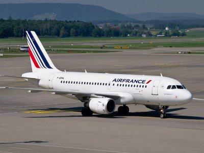 The Cheapest Ways to get from Orly & Charles de Gaulle (CDG) to Paris