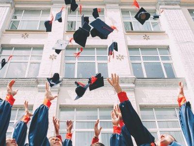 Quiz: Dieses Bachelor-Studium passt zu dir!
