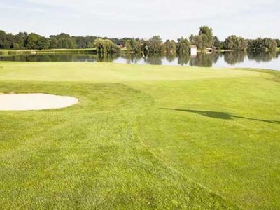 World Handicap System: Weltweite Golf-Spielstärke startet Januar 2020