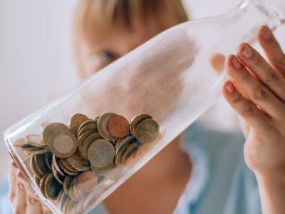 Nachhaltigkeit im Haushalt: Mit weichem Wasser die Umwelt schonen und Geld sparen!
