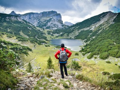 Entdeckt unsere Natur- und Kultur-Highlights im Alpbachtal!