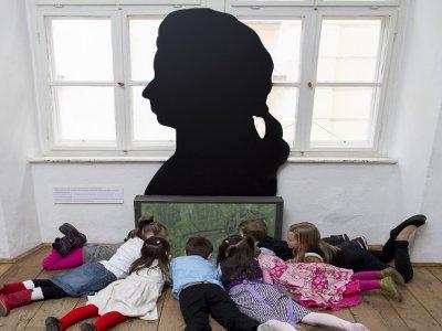 Wiens beste Museen für die ganze Familie