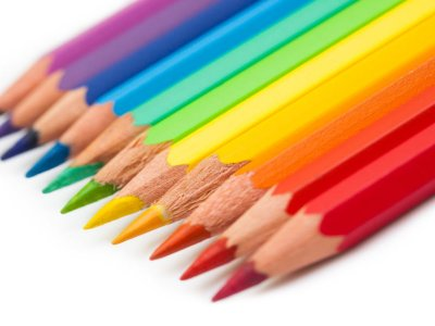 So macht Zeichnen wieder Spaß: 6 Tipps für mehr Kreativität & Buch gewinnen