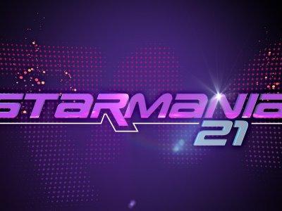 10 Dinge über Starmania, die wir schon längst verdrängt haben